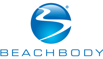 team-beachbody-logo.png.imgo